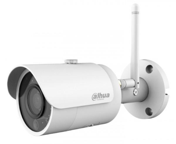 Kamera Dahua IPC-HFW1235S-W 2Mpix 2.8mm 30m IP Kamera, FULL HD, antivandal metalno kuciste