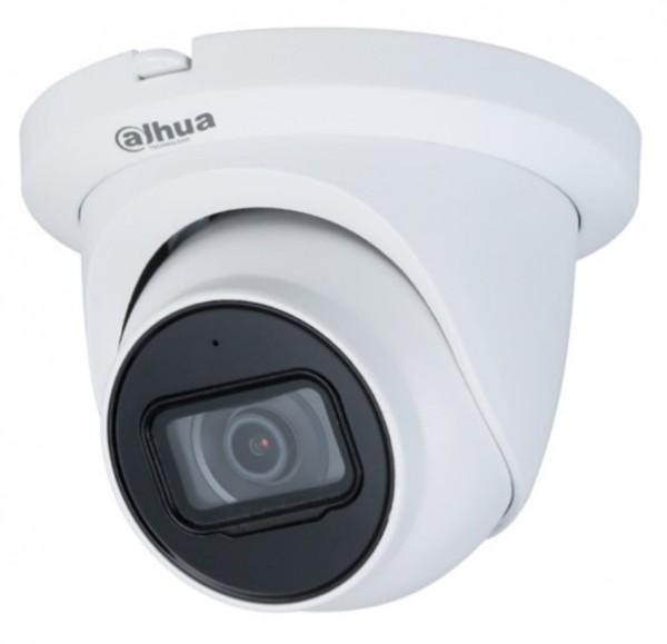 Kamera Dahua IPC-HDW2231T-AS 2Mpix 2.8mm 30m IP Kamera, FULL HD,antivandal metalno kuciste