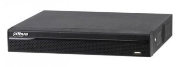 DVR Dahua IP NVR4104HS-4KS2 4 kanala H.265+/H.265 , digitalni video snimac P2