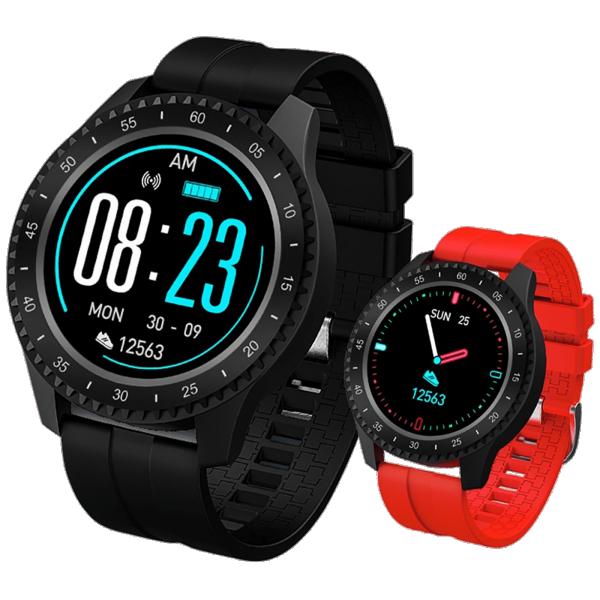 Smart watch M9 Sport Sat pametni, vodootporan IP68