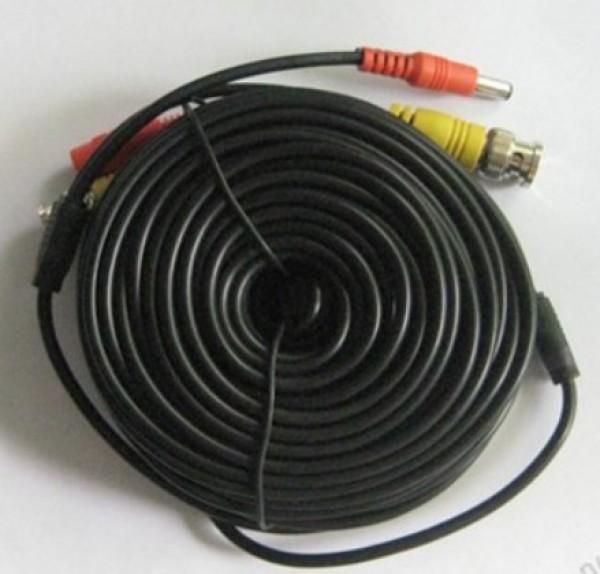 Video cable AZ-VC10 10M