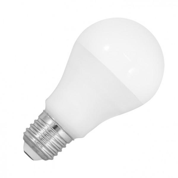 LED sijalica 6W 5000K klasik hladno bela LS-A60-CW-E27/6