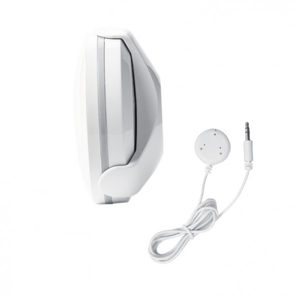 Wi-Fi smart senzor prisustva vode WFS-WT02