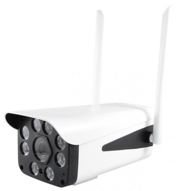 IP WiFi kamera WFIP-5350 1/2.9'' 2.0MP 1080P, 3.6 mm, 20m