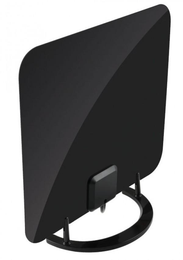 Antena Sobna DVB-T/T2 antena sa pojaealom FZ52