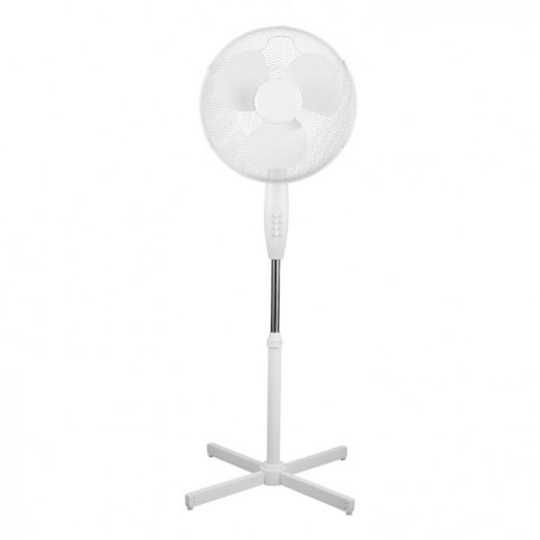 Ventilator stojeci 40cm SF403PY 3 brzine, 120x60x40 cm