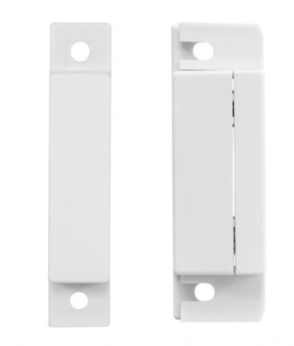 Magnetni prekidae za vrata i prozore HS62A