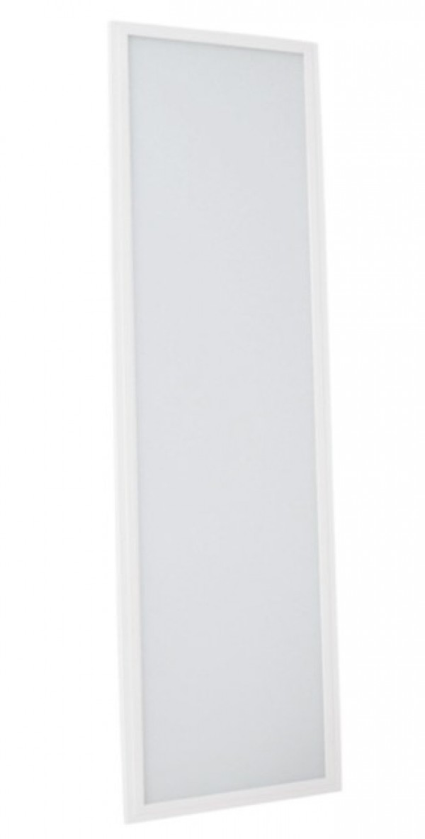 LED panel 48W 6000k dnevno svetlo LPN-B30120W-48/W 1195x295x32 mm