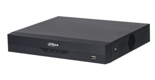 DVR Dahua XVR5108hs-4KL-I2 8Mpix 8  kanala H.265 pentabrid digitalni video snimac
