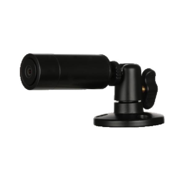 KAMERA Dahua HAC-HUM-1220G-B-0280 2Mpix, 3.6mm 30m HDCVI, FULL HD ICR antivandal metalno kuc
