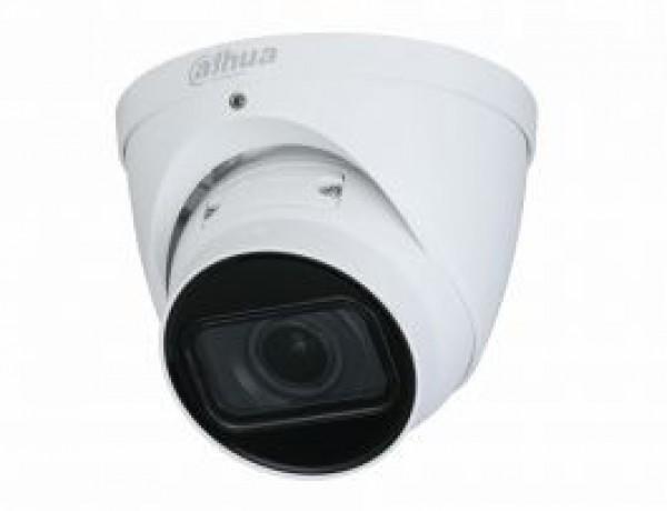 Kamera Dahua IPC-HDW2431T-ZS varifokal 2.7-13mm 4Mpix, 2,8mm, IP kamera, antivandal metalno kuciste