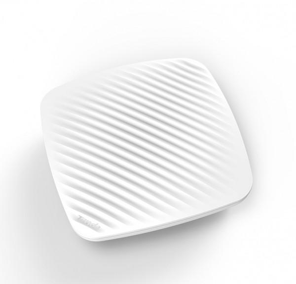 Tenda i9 WiFI access point dual band ruter 2.4GHz 300Mbps AP client, 1xL 2x4dBi