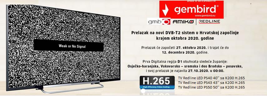 Redline TV